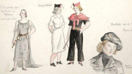 difusion-la-mujer-en-la-guerra-civil.jpg